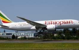 Ethiopian Airlines øker frekvensen til Oslo