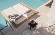Vi tipser: Hotellfavoritter i Hellas