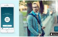 Doble Nordic Choice Club bonuspoeng når du booker via dere nye iPhone app