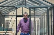 Marcus Samuelsson og Kitchen & Table satser på grønne valg