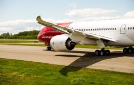 Norwegian kåret til verdens beste lavprisselskap på langdistanseruter