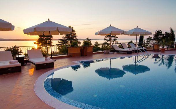 Fem ting du bør vite før du tar ut penger på ferie