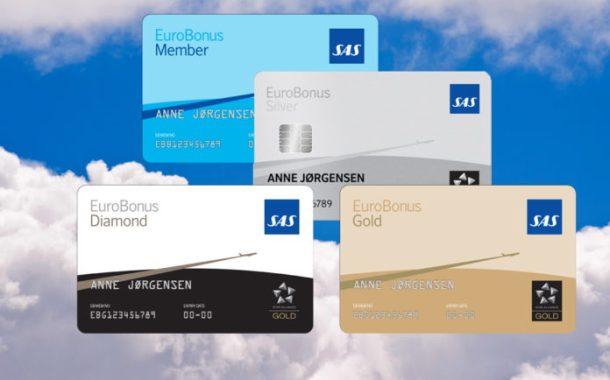SAS sjefen er villig til å slippe investorer inn i Eurobonus