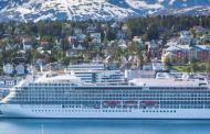 Inviterer til stor konsert i Tromsø 22 juni 2017
