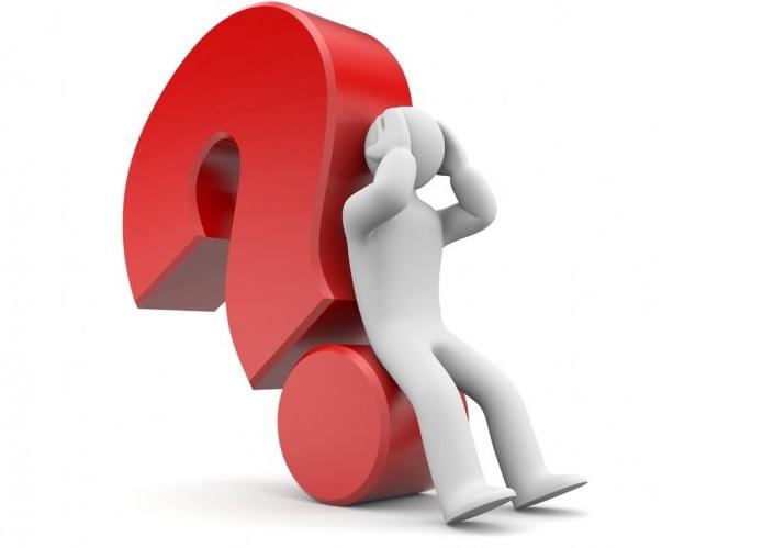 Hva er en OTA – Online Travel Agent ?