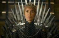 Game of Thrones-fansen: TV-serien skaper reisefeber over hele verden