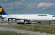Lufthansa følger trenden med nytt billettkonsept