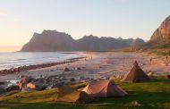 Turistskatt vil svekke friluftslivet