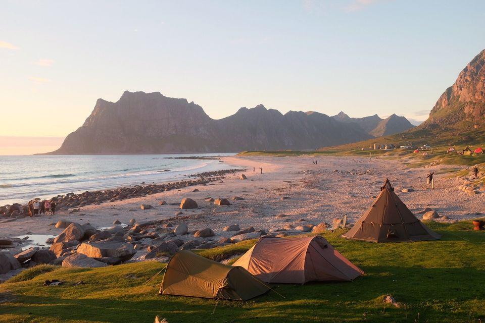 Turistskatt Norsk reiseliv skuffet