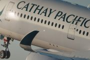 Cathay Pacific melder seg på kampen om ultra-long haul