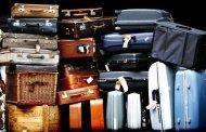 Ingen vil ta ansvar for bagasjetrøbbel – Oslo Lufthavn