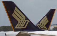 Behovet for nye piloter gjør at Singapore Airlines åpner en skole til