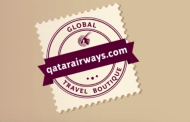Global Travel Boutique – Qatar Airways tilbake med rabatter