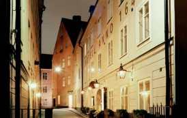 Hotell Anno 1647 blir medlem i Best Western