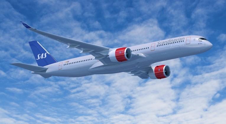 SAS: Billige billetter til spennende destinasjoner