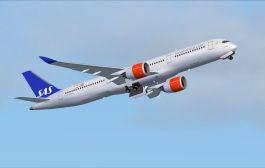 SAS øker prisene for bedriftskunder