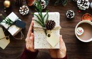 Derfor bør du betale julegavene med kredittkort