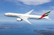 Emirates gir ekstra bonuspoeng til reisende