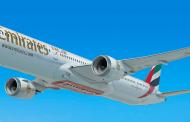 Emirates Dreamliner bestilling endte som et mareritt hos Airbus