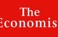 Abonner på The Economist – opptjen 11 400 Eurobonus poeng