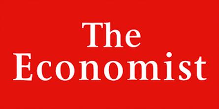 Abonner på The Economist
