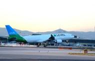 IAG lavprisflyselskap Level til Paris