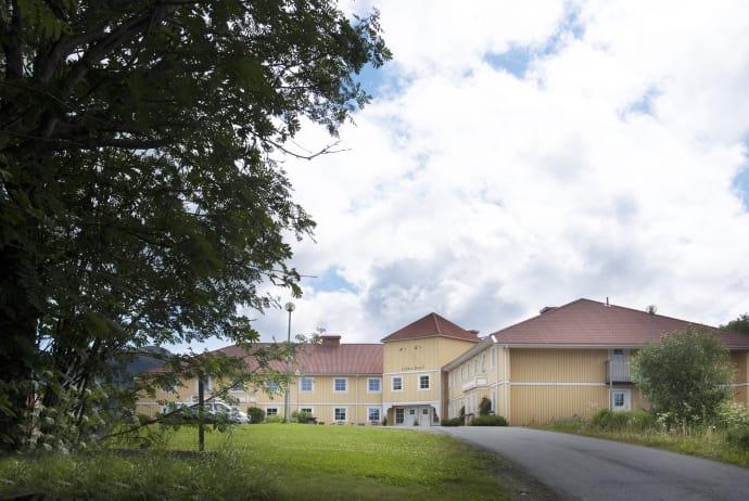 Scandic Hotels styrker sin posisjonen i Nord-Norge