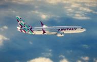 Dette er Qatar eide Air Italy