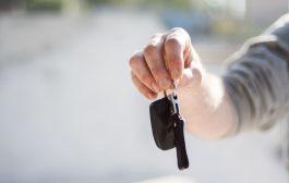 Dropp denne forsikringen på bilferie