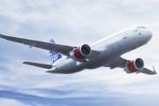 Preem og SAS samarbeider om fornybart flydrivstoff