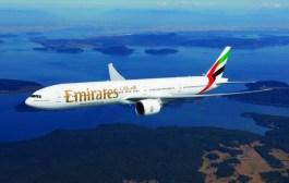 Emirates gjør det billigere å forlenge sommerferien