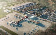 Nordic og COWI skal utvikle Islands hovedflyplass