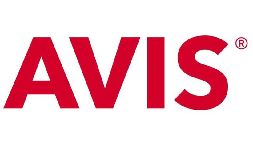 Tjen 10.000 ekstrapoeng hos EuroBonus med AVIS