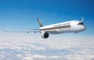 Fakta om verdens lengste flyreise
