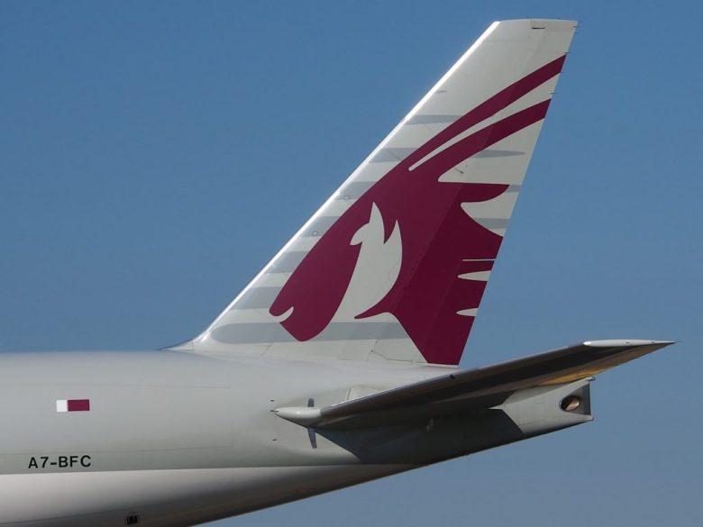 Qatar Airways styrker Sør-Afrika