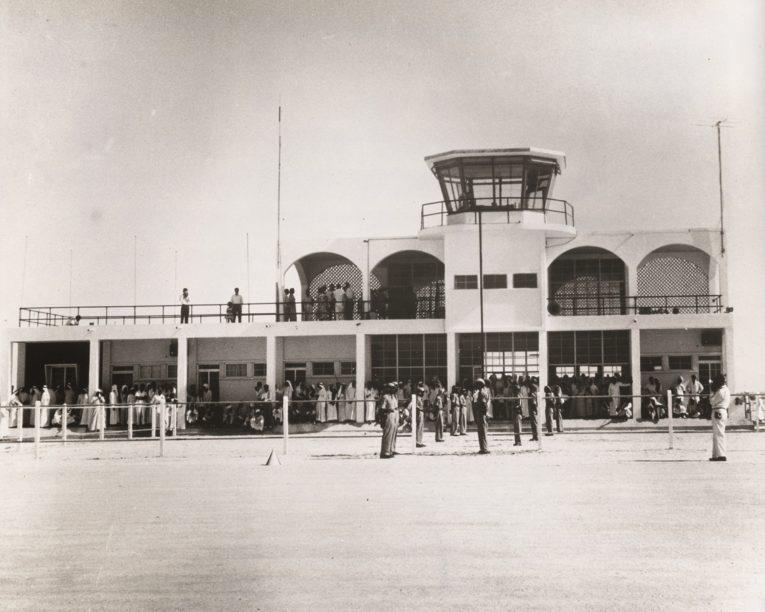 Dubai Airport Dubai DXB