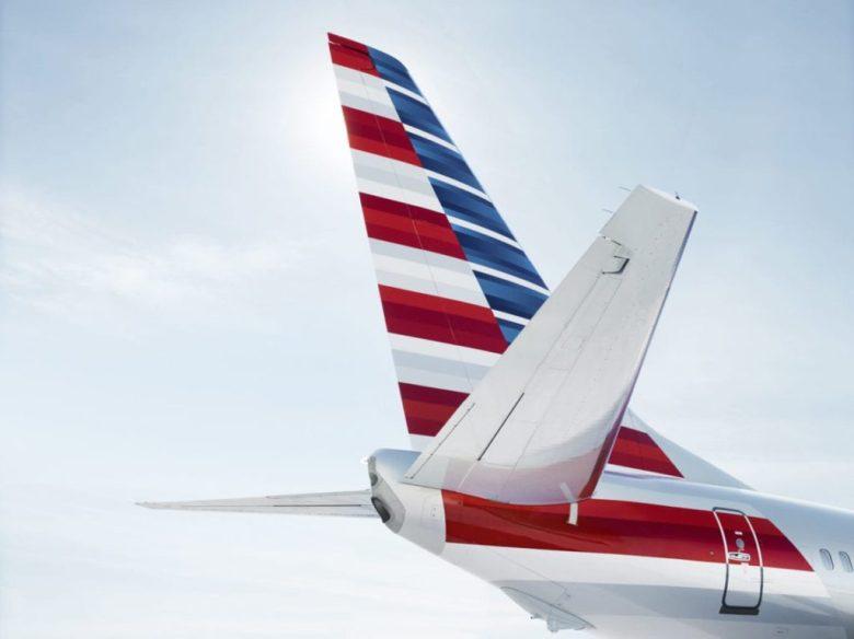 programvare oppdatering på Boeing 737 MAX