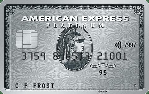 beste kredittkortene