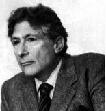 Edward W. Said