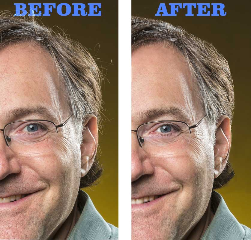 barry-before-after837