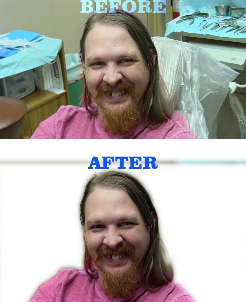 dentist-guy-ba837