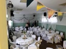 Wedding Venue - Jun 16 (2)