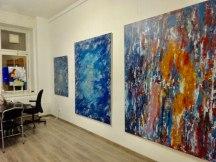 peter-haeusser-ausstellung-achtzig-galerie-2