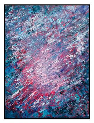 Peter Häusser Abstract Art (10)