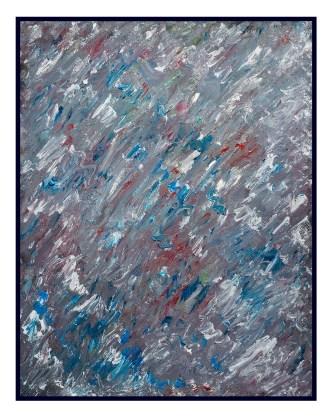Peter Häusser Abstract Art (11)