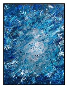 Peter Häusser Abstract Art (9)