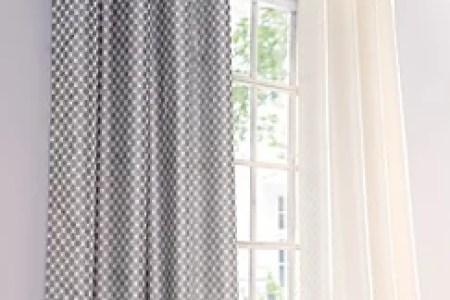 Stunning Gordijnen Bestellen Met Acceptgiro Contemporary - Huis ...