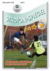 0915Stadionspiegel 15-2010 final-001