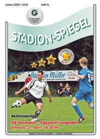 0916Stadionspiegel Heft 16-2010 final-001