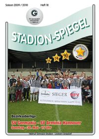 0918Stadionspiegel Heft 18 final-001